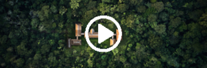 Video zum Tambopata Research Center